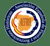 Asociación Española AEFRH
