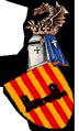 Las Alfonsadas – Calatayud