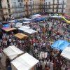 Bases Mercado Medieval