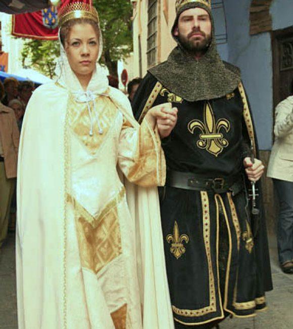 Alfonso_I_Desfile_3
