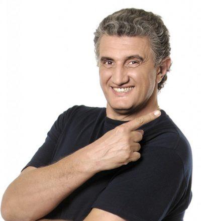Fernando-Romay-Caballero-Honor-Alfonsadas-2018